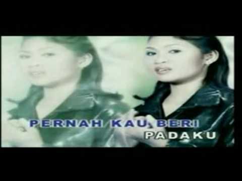 Kerana Hilangnya Cintamu - Siti Nordiana (HD/Karaoke/HiFiDualAudio)