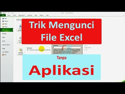 password-excel---mengamankan-workbook-tanpa-aplikasi