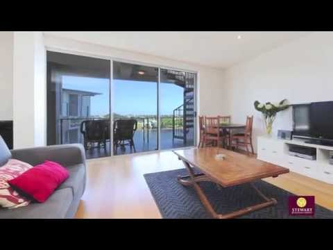 Unit 20 St Kitts, 7 Grand Parade, Kawana Island