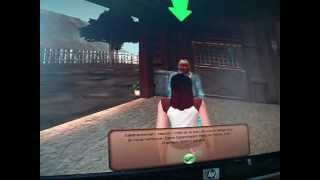 Mission Equatation2  How To Play Virtual Horse Game