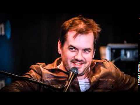 Jim Jefferies On O&J #2 - Just For Laughs Comedy Festival Volume II