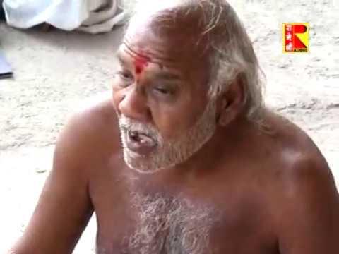 Ramchandra Maharaj Wazegaon KA RE PANDHIRI SE JATA