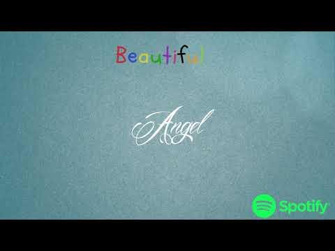#Bazzi - Beautiful (Spanish Version)