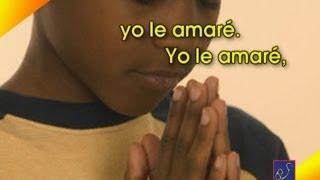 El Vendra Pronto - Karaoke Adventista Niños