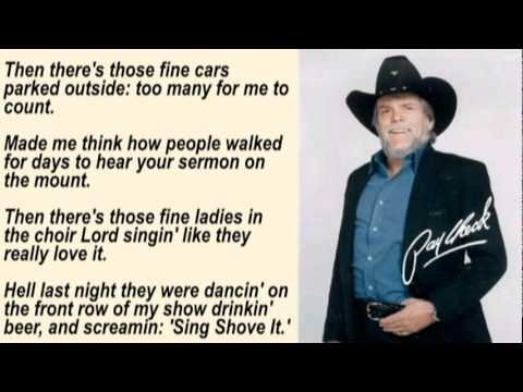 johnny-paycheck---the-outlaw's-prayer-with-lyrics