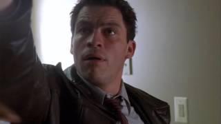 The wire (прослушка) 1 сезон, 4 серия