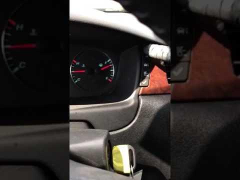 2007 2008 2009 2010 2011 2013 Chevrolet Oil Life Reset Youtube