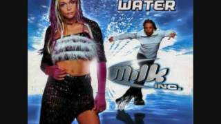 Walk On Water Peter Luts Remix MILC INC