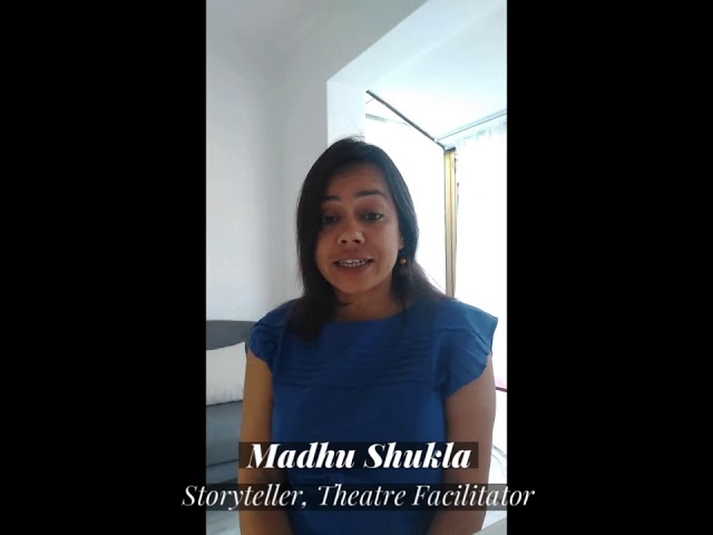 Story Vlog 11 The Business Tip  by Madhu Shukla