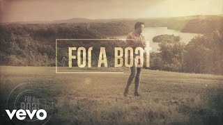 Luke Bryan - For A Boat (Official Audio Video) YouTube Videos