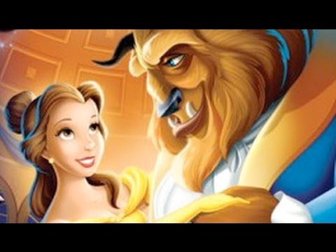 Beauty And The Beast - Movie Review By Chris Stuckmann
