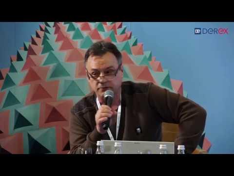 Михаил Чекулаев, МОК-3: