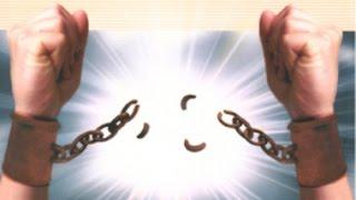 Oración para romper maldiciones