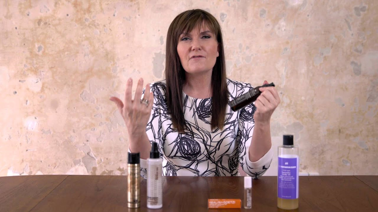 Beautyspace Live Anette Kristine Poulsens