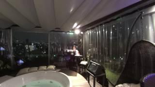 毎週木曜日・日曜日 @「Roof tpo garden」桜川 シンガーソングライター...