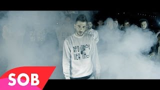 S.O.B - Stay On Bridge / Video Clip