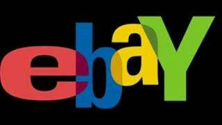 Repeat youtube video Ebay Parody Song - Weird Al Yankovic