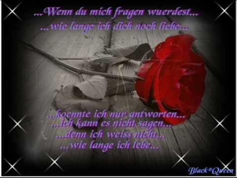 Interesting Rosen Bilder Mit Sprchen With Rosen Bilder Mit Sprchen.
