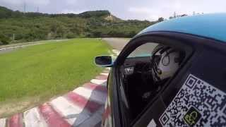 gopro fast furious in china with leona chin
