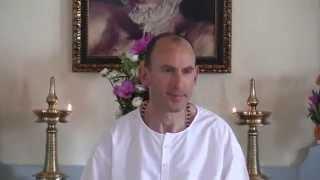 Brahman-Knowledge -  Satsang