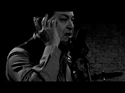 Memphis Five - Always on My Mind