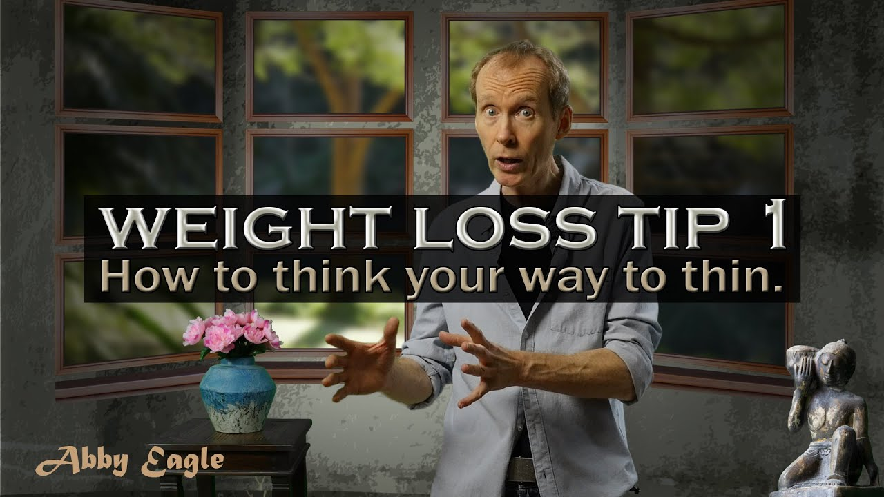 How To Lose Weight Fast And Keep It Off: Best Nlp Weight Loss Tip #1 Free  Self Coaching Materials