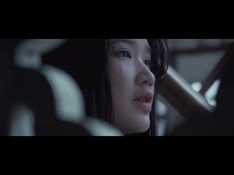 BAD GENIUS - TAK MEMBUTUHKANMU (OFFICIAL MUSIC VIDEO)