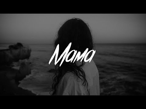 John Newman - Mama Lyrics (Acoustic)