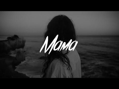 John Newman - Mama  Acoustic