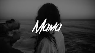 John Newman Mama Lyrics Acoustic.mp3