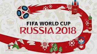 PES6 world cup 2018 patch stonecold presentation DOWNLOAD LINKS