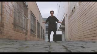 Смотреть клип Liam Ferrari - How We Want