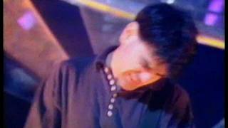 Wedding Present - Make Me Smile (Come Up And See Me) (TOTP)