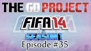 FIFA 14 | The GD Project | My New BackUp Team!(Can we hit 2000 likes?! :) Fifa Coins Online: http://www.facebook.com/fifacoinsonline http://www.fifacoinsonline.com http://www.facebook.com/GudjonDanielYT ..., 2013-10-21T16:59:38.000Z)