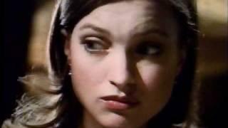"""Kinkos (""""Marriage Proposal) commercial 1999 thumbnail"""
