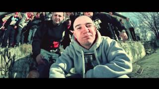 BONUS RPK / CS - Zachowanie podłe (feat. DAMIAN WSM, KŁYZA / MIEJSKI SORT ) muz. WOWO thumbnail