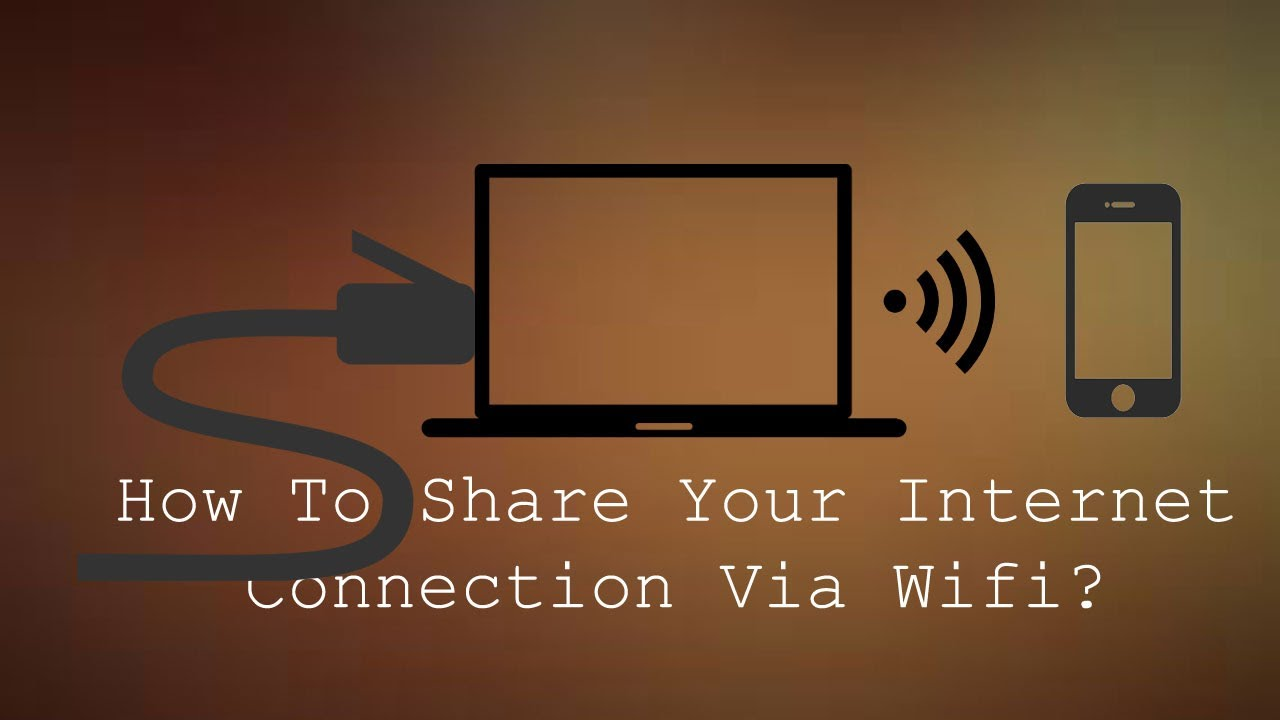 how to connect to internet via iphone