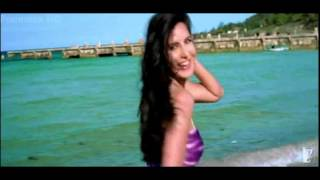 Laapata - Ek Tha Tiger [Funmaza.com].mp4 HD