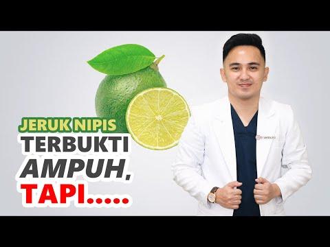 menghilangkan-jerawat-dengan-jeruk-nipis-(bahan-alami)