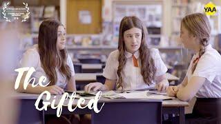 The Gifted (2019 Full Movie)