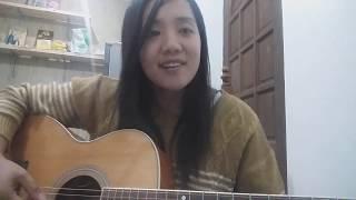 CORONA VIRUS - KRISS TEE HANG ORIGINAL COMPOSED