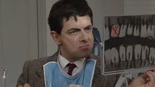 The Trouble with Mr Bean | Full Episode | Mr. Bean Official thumbnail