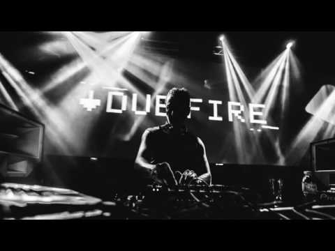 Dubfire - Live @ Space, Ibiza July 2016