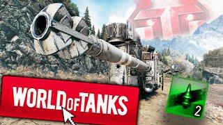 World of Tanks Приколы #202✅Выпуск ОGОНЬ🔥