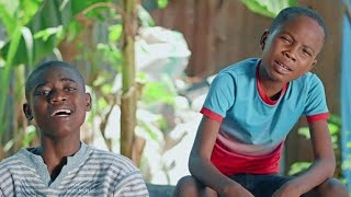 Dogo Sillah ft Yprince Kilio (official video)