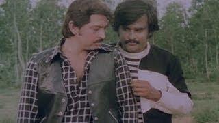 rakesh roshan attacks on rajinikanth jeet hamaari
