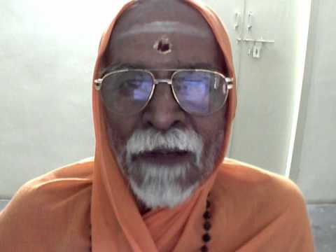 Gayatri Mantra [Tamil]