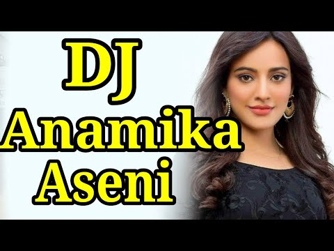 made-in-india-[dj-anamika-aseni-mix-by-gaurav-kushwaha-aseni-7217242425]