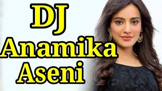 Made In India Dj Anamika Aseni Mix By Gaurav