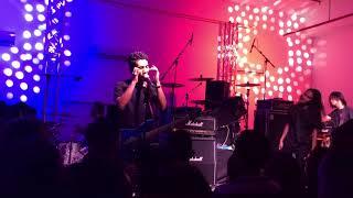 Sekumpulan Orang Gila Hancur Musnah Live at EBX Live Space Singapore.mp3